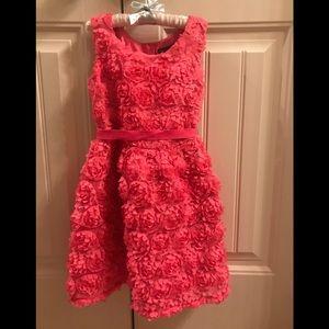 Absolutely beautiful TCP dress (EUC)
